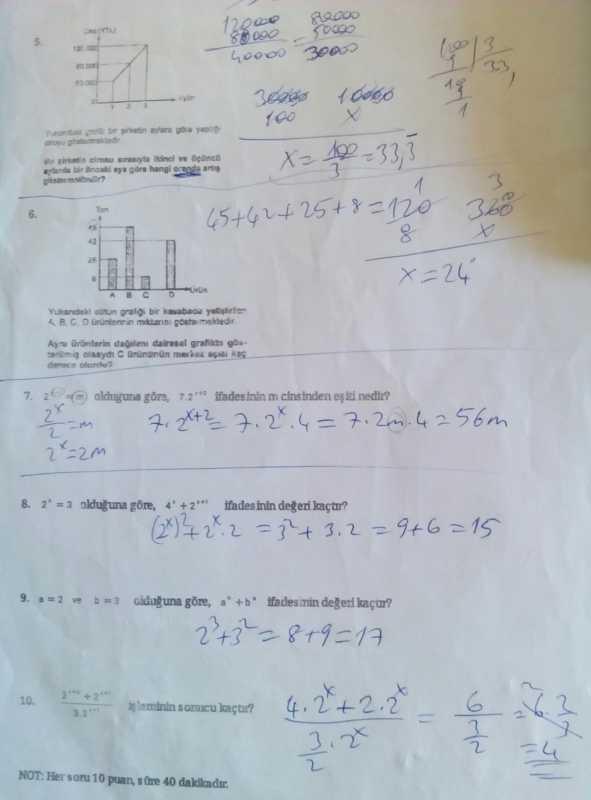 12-Sinif-Temel-Duzey-Matematik-1Donem-1Yazili-Sorulari-Cevaplari-2.jpg