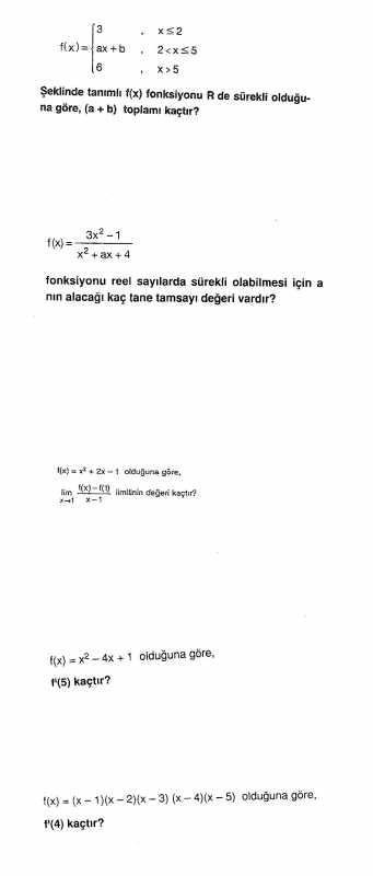12A-Bgrubu-arka-yüz.jpg