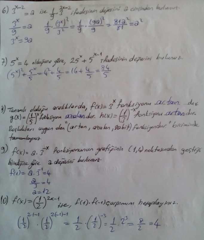 12Sınıf-Temel-Duzey-Matematik-1Donem-1Yazili-Sorulari-2.jpg