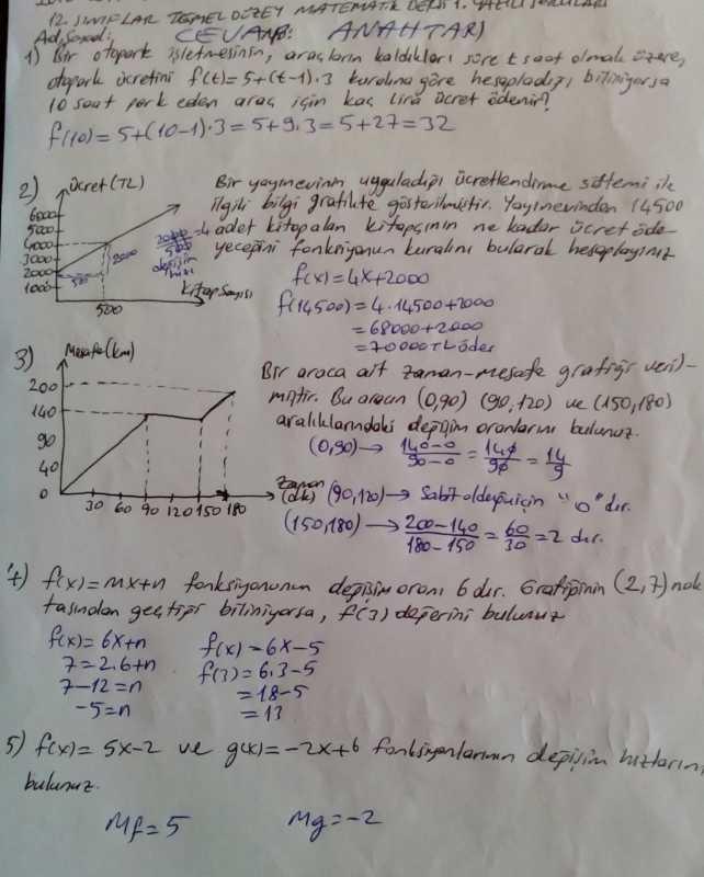 12Sinif-Temel-Duzey-Matematik-1Donem-1Yazili-Sorulari-1.jpg