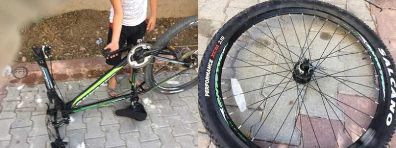 bisikleti-ters-cevir-sok.jpg