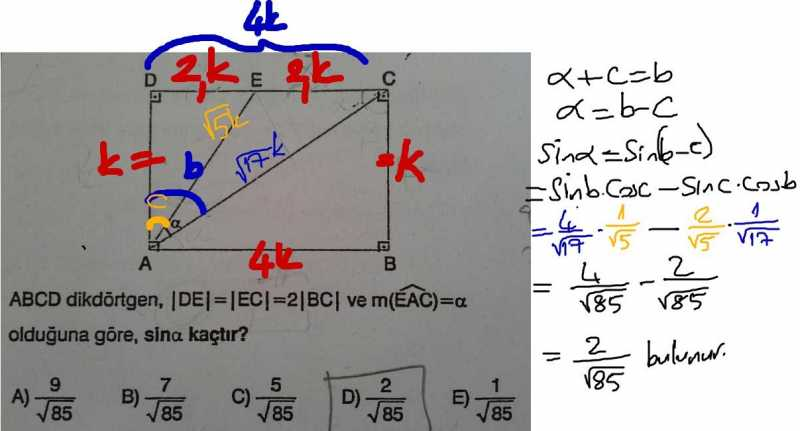 trigonometri-dikdörtgen.jpeg
