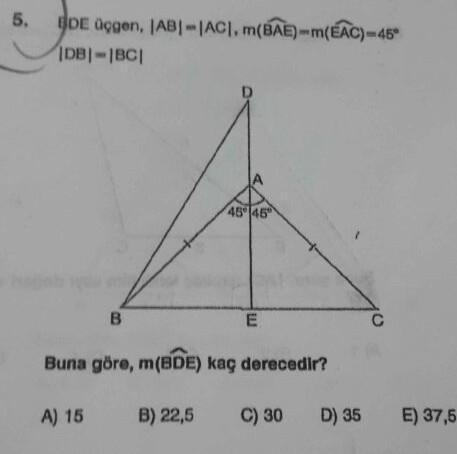 IMG-20160406-WA0005-2.jpg